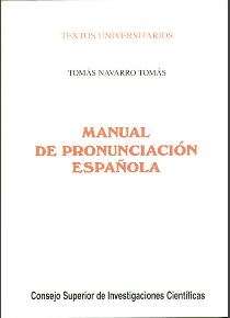 manual-de-pronunciacion-espanola.html