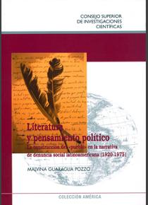 literary analysis on los vendidos Literature for composition essays, fiction, poetry, and drama  reading literature closely: analysis 57  luis valdez los vendidos 414.